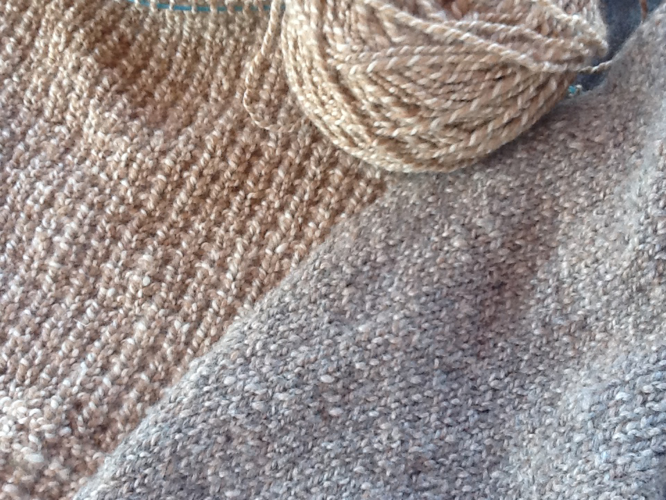 Attributes of Alpaca Fibre
